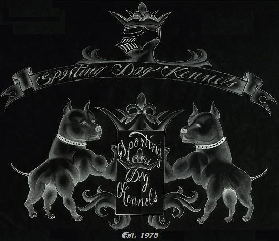 a_logo_2006_kennel_blk.jpg